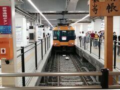 【奈良・大和八木】橿原には行かなかったけど出張で近鉄の大和八木駅周辺だけを楽しむ旅行記