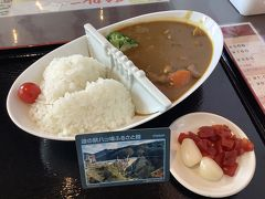 八ッ場ダム B級グルメ 食べ歩き旅