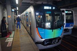関東「有料指定席」のりくらべ【5】~西武「S-TRAIN」編~
