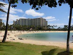 春休みオアフ島家族旅行:パールハーバー/ダイアモンドヘッド/ハワイ・プランテーション・ヴィレッジ