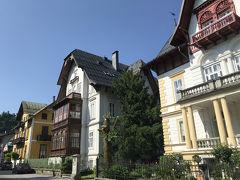 オーストリアとプチ東欧の旅 -7日目 帰国&お土産のご紹介