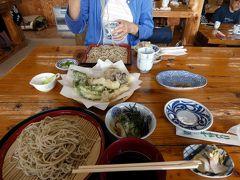 プリンスバケーションクラブ三養荘に泊まる中伊豆1泊 だるま山高原レストハウス やまびこの昼食