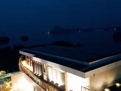 ようやく行けたsankara hotel&spaからの霧島、鹿児島市内、天草、雲仙までを巡る6泊7日。③