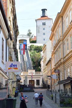 すんごく良かった~クロアチア&スロベニアの旅 #12 最後はいろんな思い出をたくさん詰め込んで、クロアチアまた来ます。