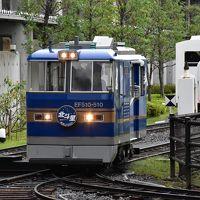 大人も楽しめる鉄道博物館2019~実物車両、ミニ運転列車体験、思い出の鉄道備品~(大宮)