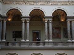 ブダペスト国立西洋美術館【4】北方ルネサンス(フランドル、ドイツ他)