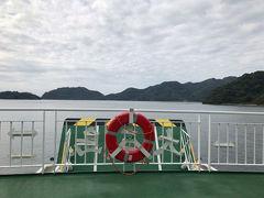 瀬戸内海の島めぐり 大三島(おおみしま)伯方の塩工場見学 レモンの島三角島(みかどしま)