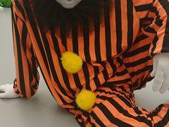 【美術を楽しむ】愛知トリエンナーレ名古屋市美術館&愛知芸術センター