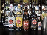 初クルーズでキューバ#11−2019年2月2日(土)お酒飲めません!ハバナ2