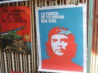 初クルーズでキューバ#12−2019年2月2日(土)裏通りに魅せらてハバナ3