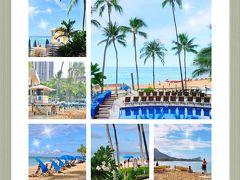 ハワイの風に誘われて 2019 <3>フォトツアーから帰国日まで