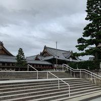 天理~奈良へ