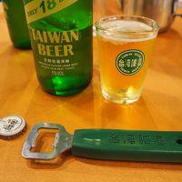 これでなんと7年目の海の日連休台湾オフ会 �7年連続のオフ会@驥園川菜餐庁 翌日以降は食事会だけ参加して即帰国