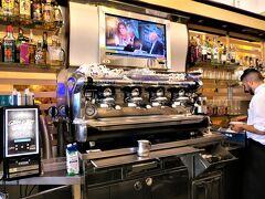 魅惑のシチリア×プーリア♪ Vol.731 ☆懐かしのレッチェ ショッピングとカフェタイム♪