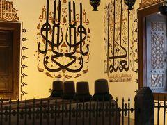 6つの世界遺産を巡るトルコ(3)セルジュークトルコの神秘・古都コンヤ
