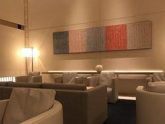 The Okura Tokyo ホテルオークラ東京 ヘリテージウイング宿泊記1