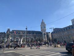 ④女2人旅 ヨーロッパかけ足!ぐるっと一周15日間^ ^ 美味しいもの食べ歩きとベタな観光地めぐり