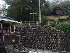 犬山の旅行記