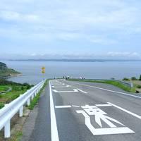 瀬戸内海アートを巡る島旅 Part2 豊島~直島