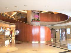 台湾旅行 兄弟飯店(ブラザーホテル) 宿泊情報