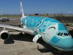 90回目の特典航空券はANAマイルで東京往復を弟に発券~現時点の特典航空券等の発券状況と残マイル数を公開!