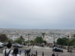 フランス・パリ散策 ⑤歴史をたどって