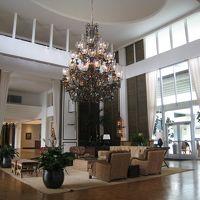 A380で行くハワイ家族旅行②(カハラホテルとアランチーノ)