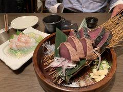 国宝姫路城から神戸で神戸ビーフの旅1日目  前泊編