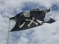MSCシーサイド号で巡る東カリブ海クルーズ⑤~バハマ上陸の巻