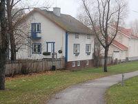 北欧旅行記(2)フィンランド