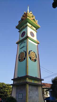 カイン州の州都パアン【1日目】~何度目のミャンマーか?数えてはいないだろう~
