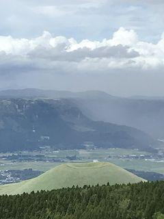 熊本・大分旅行(2)
