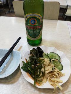 2019/09 香港→珠海→マニラ 3泊4日弾丸ひとり旅①