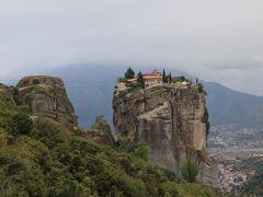 天空の修道院
