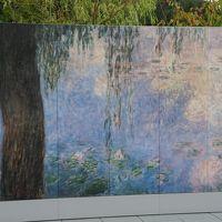 鳴門の渦潮に臨む「大塚国際美術館」(2)  ルネサンス後半・バロック