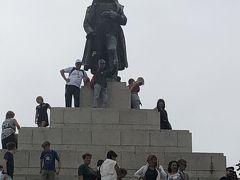 ナポレオンの町コルシカ島 MSC地中海クルーズ honeymoon ④