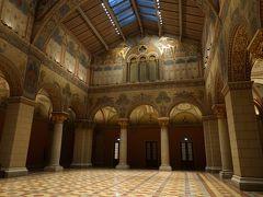 ブダペスト国立西洋美術館【5】ルネサンス