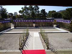令和元年11月2日 秋の嵐山歩き、大覚寺歩き。