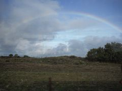 2019年10~11月虹が輝く雨季のポルトガル縦断横断(海鮮が凄いよ)1.リスボンの光と影