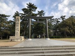 2019 桜旅 出雲大社 美保神社 両参り 美保関  鬼太郎ロード  2日目
