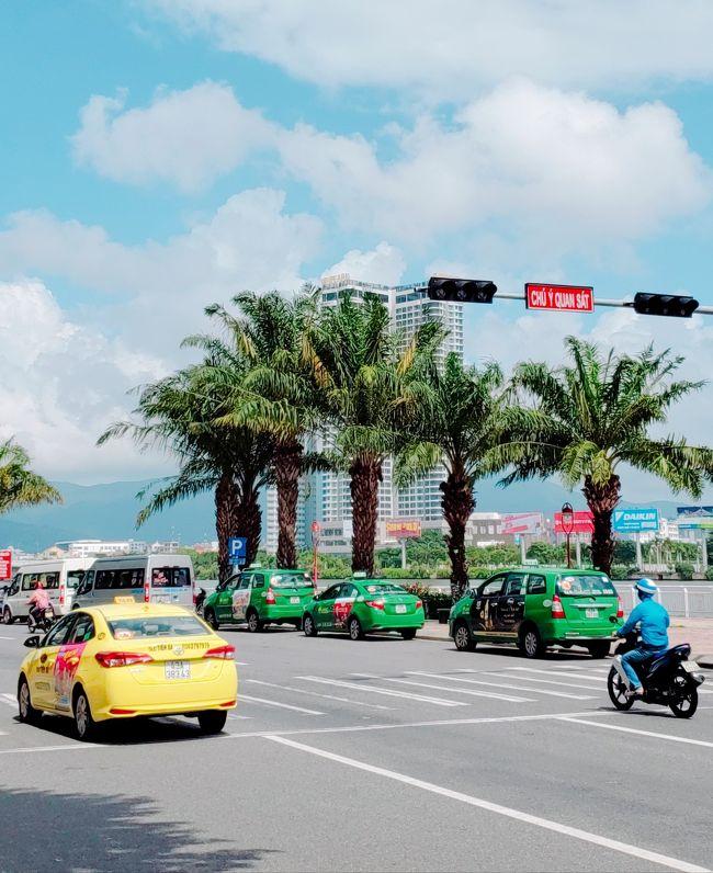 2019.10 雨季のホイアンに泊まる2泊4日ベトナム中部の旅~最終日