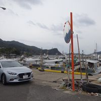 どこかにマイル・長崎 最西端と平戸へのドライブ旅