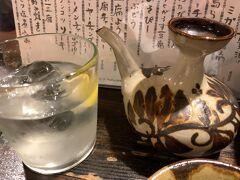 【那覇】食べて・飲んで・楽しんで…那覇のお勧め居酒屋さん
