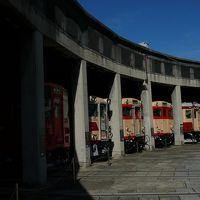 格安??高速バス旅、1泊4日岡山へ