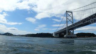 初めての徳島10月3連休2泊3日ノープラン旅!台風通過し3日目は晴天!