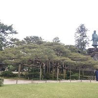 JR一筆書きの旅2.金沢〜京都 令和年越しの御朱印
