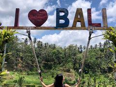 第12回女3人旅�〜初バリ島『アヤナリゾート&スパ』・『ロックバー』〜すべてお任せの旅