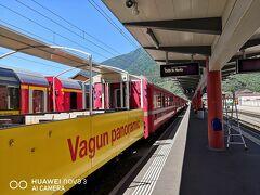 マイレージでヨーロッパ鉄道の旅、事前準備