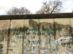 ベルリンで年越し 2日目