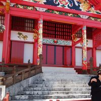二度目の沖縄  本島から八重山へ  首里城を偲んで